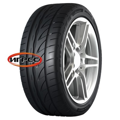 Купить шину Bridgestone Potenza Adrenalin RE002