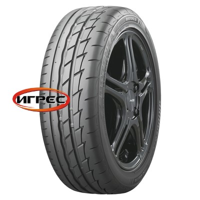 Купить шину Bridgestone Potenza Adrenalin RE003