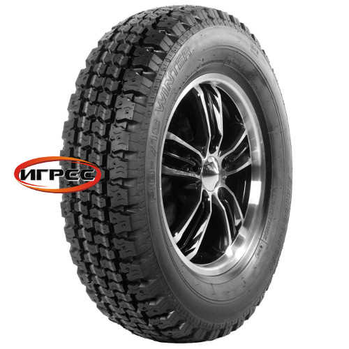 Купить шину Bridgestone RD-713 Winter