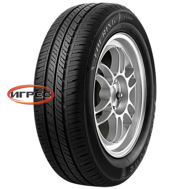 Купить шину Firestone Touring FS100