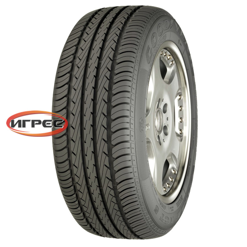 Купить шину Goodyear Eagle NCT5