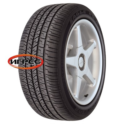 Купить шину Goodyear Eagle RS-A