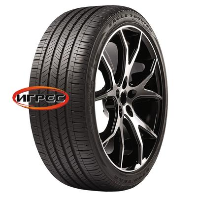 Купить шину Goodyear Eagle Touring