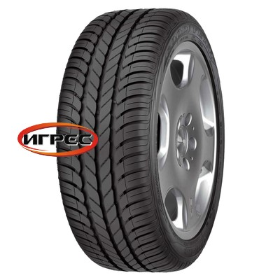 Купить шину Goodyear OptiGrip