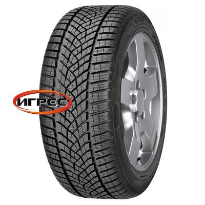 Купить шину Goodyear UltraGrip Performance +