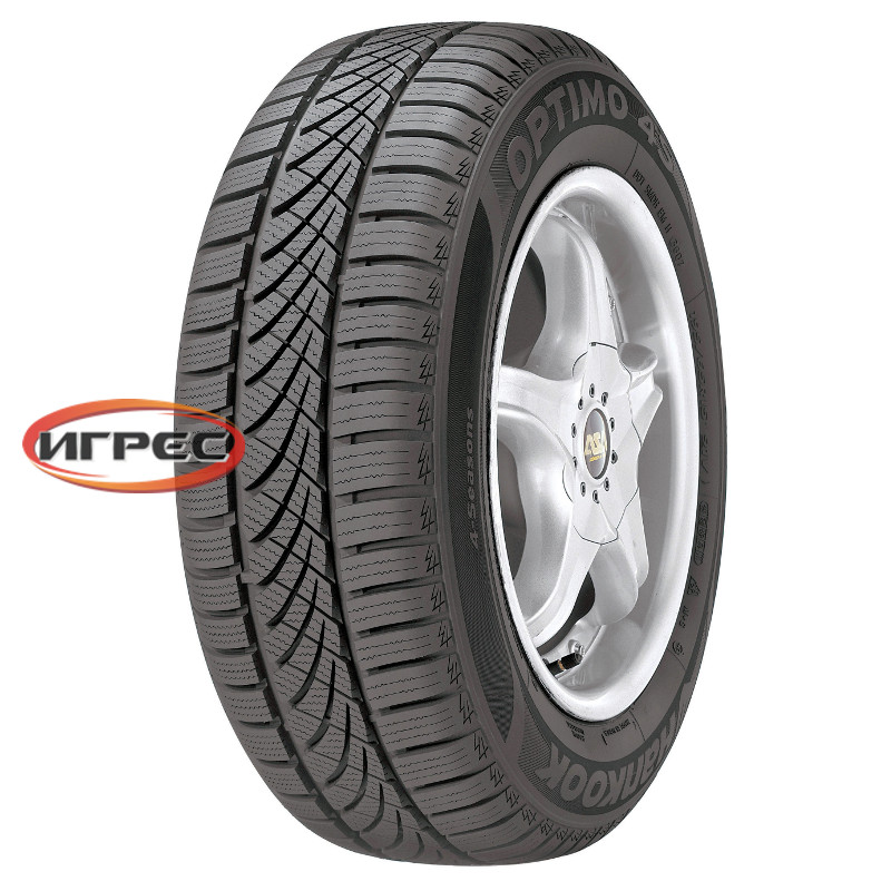 Купить шину Hankook Optimo 4S H730