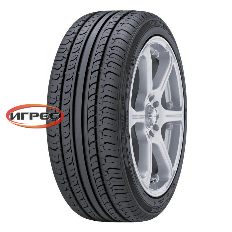 Купить шину Hankook Optimo K415