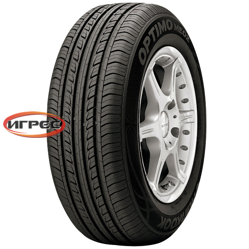 Купить шину Hankook Optimo ME02 K424