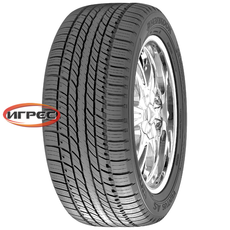 Купить шину Hankook Ventus AS RH07