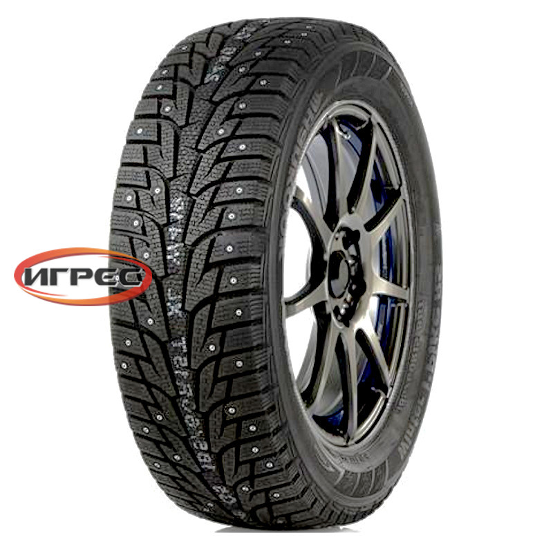 Купить шину Hankook Winter i*Pike RS W419