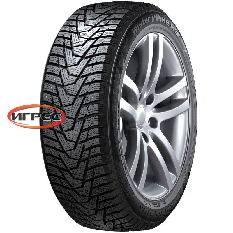Купить шину Hankook Winter i*Pike RS2 W429