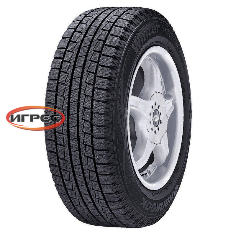 Купить шину Hankook Winter i*cept W605
