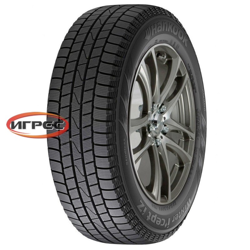 Купить шину Hankook Winter i*cept iZ W606
