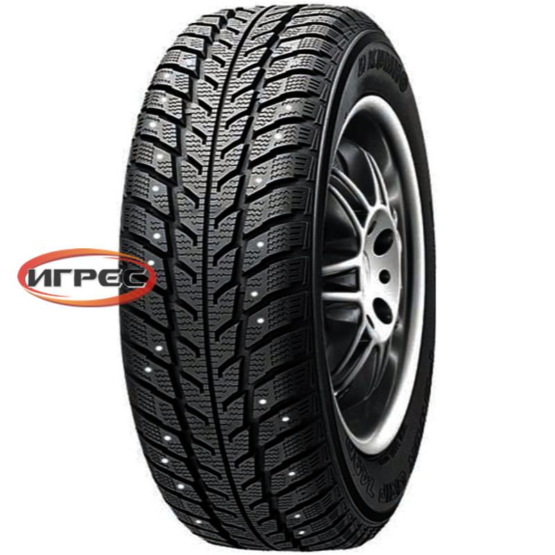 Купить шину Kumho Power Grip 749P