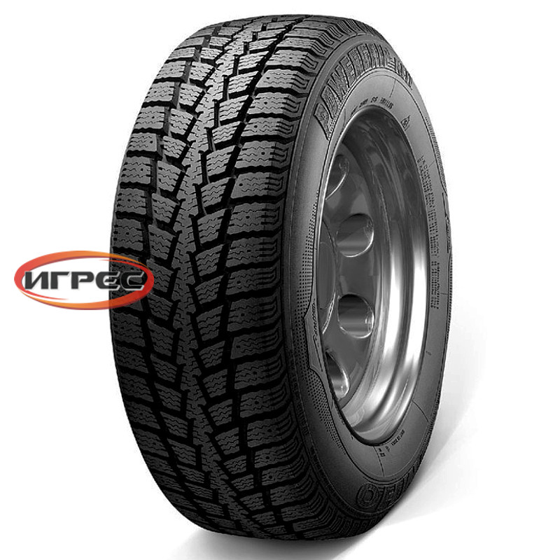 Купить шину Kumho Power Grip KC11