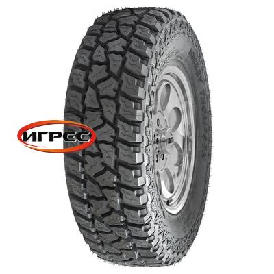 Купить шину Mickey Thompson Baja ATZ P3