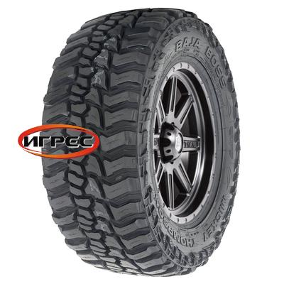 Купить шину Mickey Thompson Baja Boss M/T