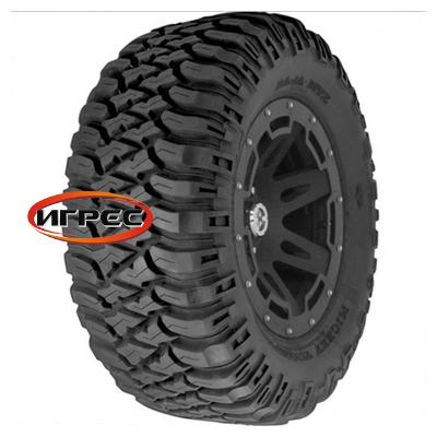 Купить шину Mickey Thompson Baja MTZ P3