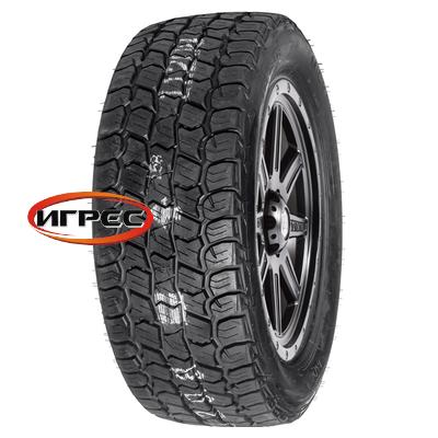 Купить шину Mickey Thompson Deegan 38 A/T