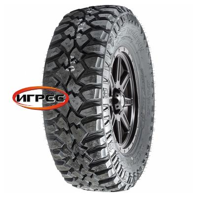 Купить шину Mickey Thompson Deegan 38 (M/T)