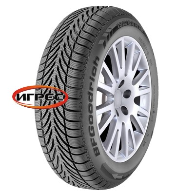 Купить шину BFGoodrich g-Force Winter