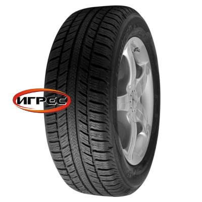 Купить шину BFGoodrich Winter G