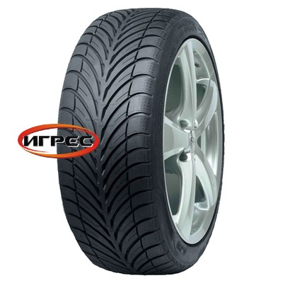 Купить шину BFGoodrich g-Force Profiler